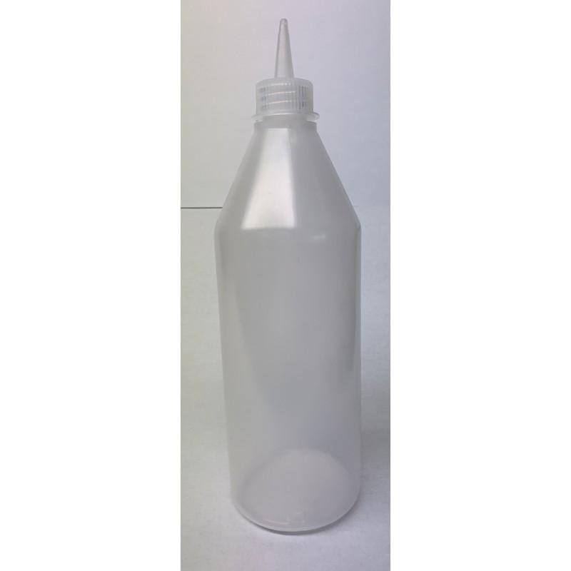 3M Čisticí lahvička k PPS -16012