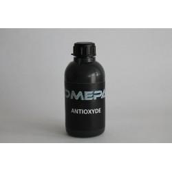 Antioxidant 0