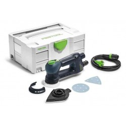 Festool ROTEX bruska RO 90-Plus 4 v 1-571819