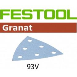 Festool Brusivo Deltex STF V93/6