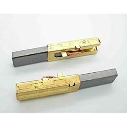 Festool Uhlíky ET-BG 230V pro vysavače CT26/36-496268