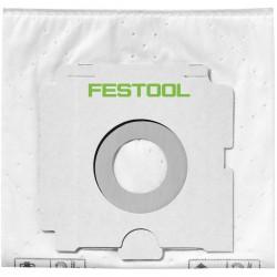 Festool Filtrační vak SC FIS-CT SYS-500438