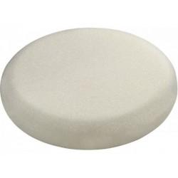 Festool Leštící kotouč, jemný, bílý, D150 - Festool 493867