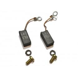 Festool Uhlíky RAP 150.03E (2ks/balení)-488530
