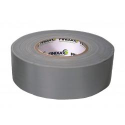 Finixa - Páska proti probroušení 50mm x 50m-TAP50