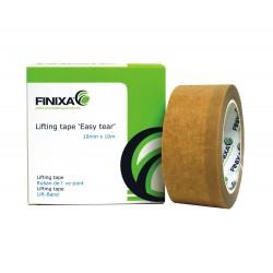 Finixa - Lemovací páska Easy Tear