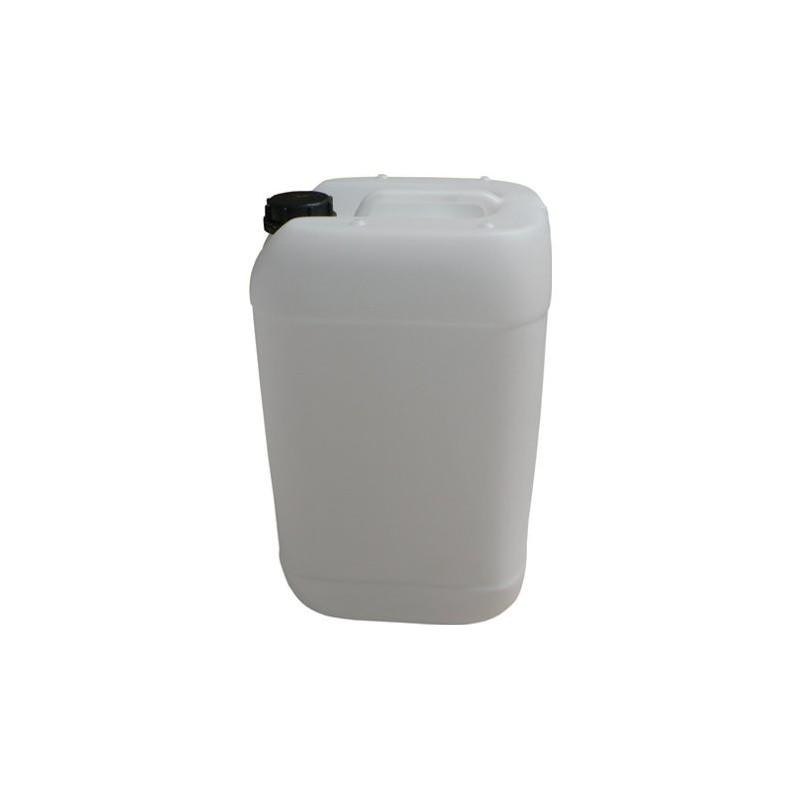 Demineralizovaná voda 25L -A33