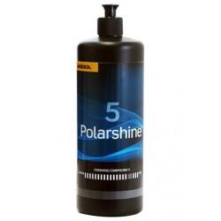 Mirka Lešticí pasta Polarshine 5