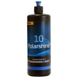 Mirka lešticí pasta Polarshine 10