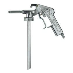 SATA UBE pistole Typ I pro ochranné nátěry spodků vozidel SATA 12740