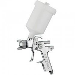 SATA Stříkací pistole SATAjet GR 1