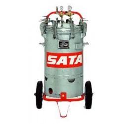 SATA Vozík na nádrž 48 litrů SATA 14332