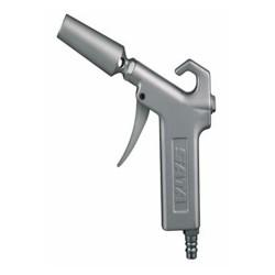 SATA Vyfukovací pistole s multitryskou SATA 15214