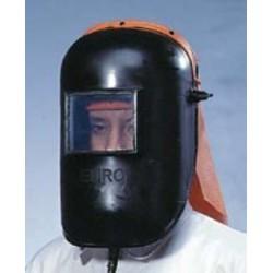 SATA HMO kapuce na ochranu hlavy SATA 17699