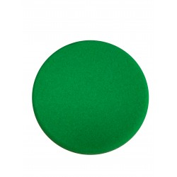 AllorA Lešticí kotouč zelený D160x25