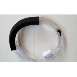 SATA Vzduchová dýchací hadice SATA 49114