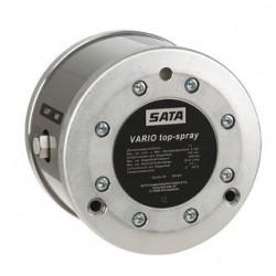 SATA Dvojité membránové čerpadlo 1: 1 SATA 56010