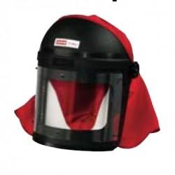 SATA Kukla pro respirátor SATA se suchým zipem SATA 57869