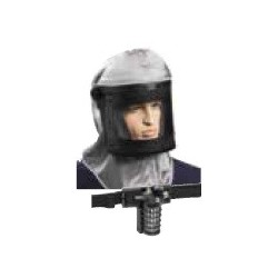 SATA Respirátor Vision 2000