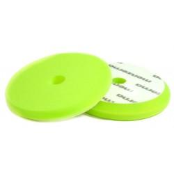 Menzerna Leštící kotouč Soft Cut - zelený