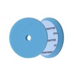 Menzerna Leštící kotouč Wax Foam - modrý