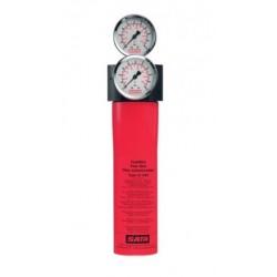 SATA Filtr 434 L bez regulátoru tlaku