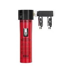 SATA Filtr 464 bez regulace tlaku s odvodním modulem SATA 92247
