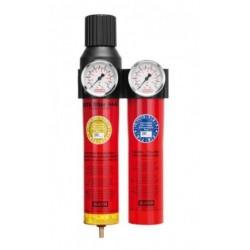 SATA Filtr 444 L s regulátorem tlaku