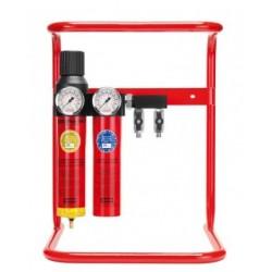 SATA Filtr 444 s regulací tlaku