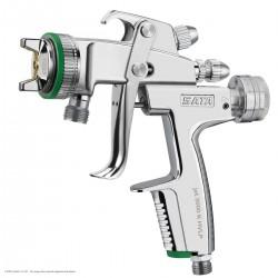 SATA Stříkací pistole SATAjet 3000 K HVLP tryska 0
