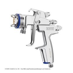 SATA Stříkací pistole SATAjet 3000 K RP tryska 0