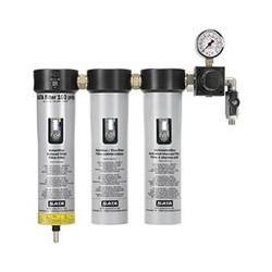 SATA Filtr 103 prep třístupňový filtr SATA 154720