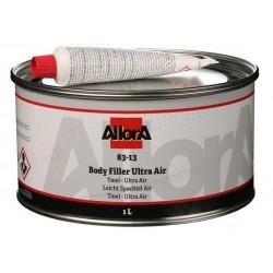 AllorA Tmel - Ultra Air 83-13