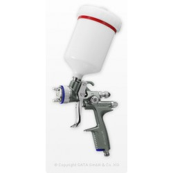 SATA Pistole SATAjet 100 B F RP 1.1 UV