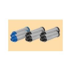 SATA balení 6 filtračních kazet - 81810(2ks) a 85373(4ks) SATA214270