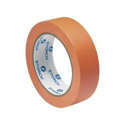 STORCH páska oranžová UH 30mmx33m-491830