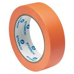 STORCH páska oranžová UH 38mmx33m-491839