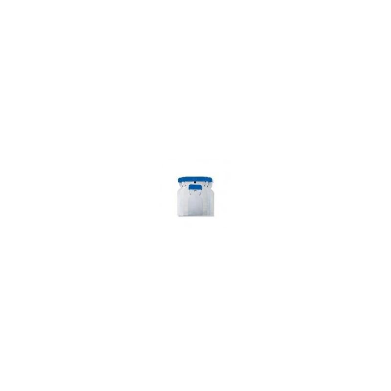 Japonské špachtle - kov (balení 4ks)-91000299