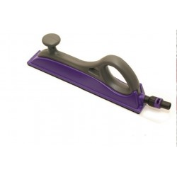 3M Víceděrový hoblík Purple+