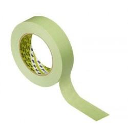 3M Voděodolná maskovací páska zelená