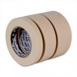 3M Maskovací páska Tartan 2821