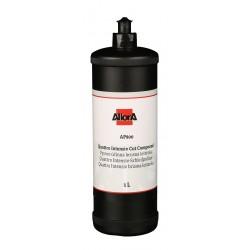 Vysoce účinná brusná leštěnka AllorA AP800