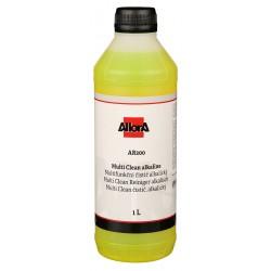 AllorA multifunkční alkalický čistič AR200 1l