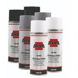 AllorA Sprej 1K základový plnič