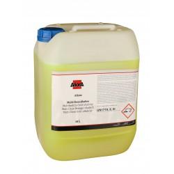 AllorA multifunkční alkalický čistič AR200 10l
