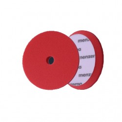 Menzerna Leštící kotouč Heavy Cut, červený, D150