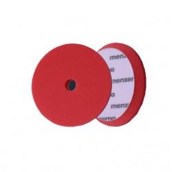 Menzerna Leštící kotouč Heavy Cut - červený, D180