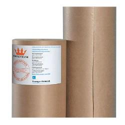 Maskovací papír