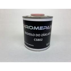 Chromepaint Ředidlo do chromového základu (primeru) CS80205L