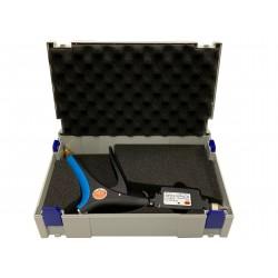Ionizační pistole pistole AllorA IONSTAR